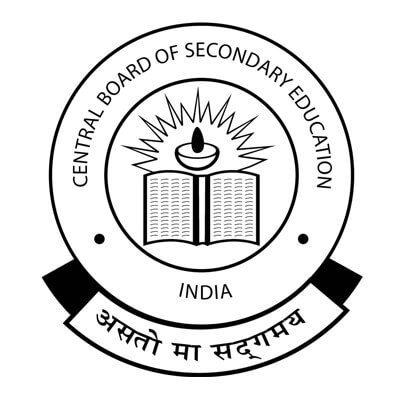Springfield CBSE Affiliations